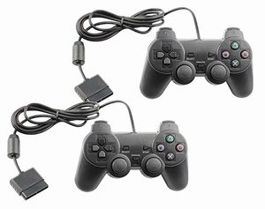 Controller for PS2 Playstation 2
